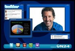 Social Webcasting2
