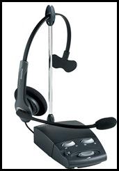 gn8050withphones