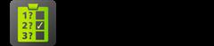 SM4ac-logo
