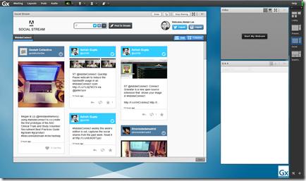 socialstream93