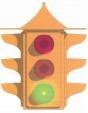green light 1