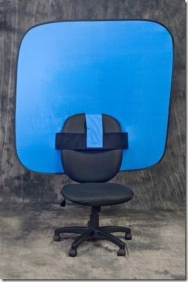 webaround-square-blue