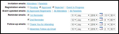 event_reminders