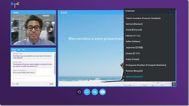 intradostudio-multilingual-slide-support