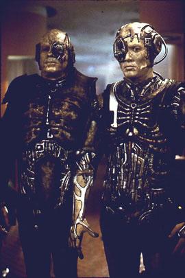 Borg_1