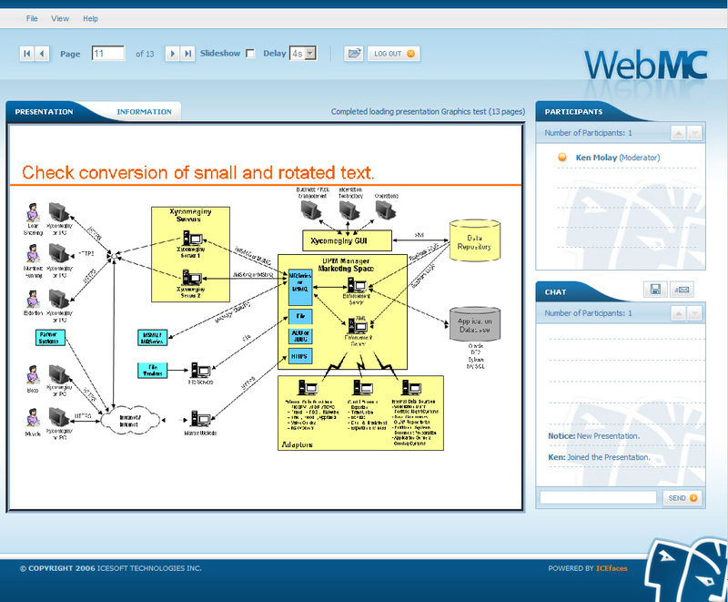 Webmc_display_1