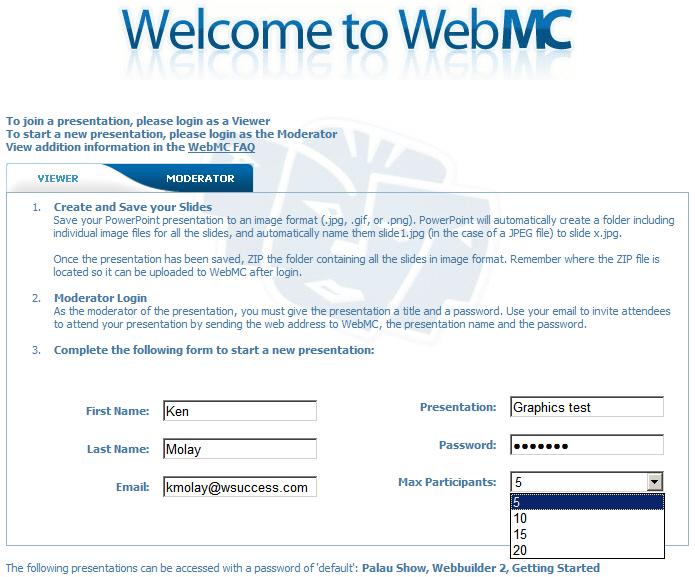 Webmc_moderator_login_1