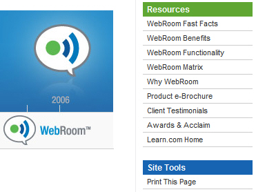 Webroomcolors